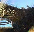 Brückenkopf des Ziegelbach Viadukts Calw.JPG