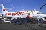 Braathens SAFE Boeing 737-500 Haafke-1.jpg