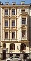 Brabanter Straße 5 2.jpg