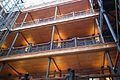 Bradbury Building Lobby-5.jpg