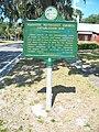 Bradenton FL marker02a.jpg
