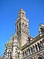 Bradford Town Hall (2595240969).jpg