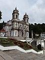 Braga, Basílica do Bom Jesus do Monte (4).jpg