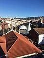Braga -i---i- (27437006799).jpg