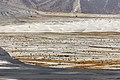 Braldu river in shigar valley.jpg