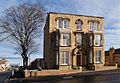Brampton House Railway Street Hornsea.jpg