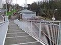 Branchton Station - geograph.org.uk - 1089369.jpg