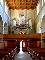 Brandenburg, Caputh, evangelische Kirche NIK 6382.JPG