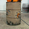 Branding barrel.jpg
