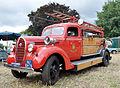 Brandweerauto Ford Kronenburg Valkenswaard.jpg
