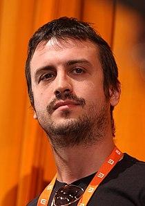 Branislav Trifunovic.jpg