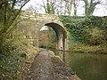 Brantbeck Bridge - geograph.org.uk - 1615757.jpg