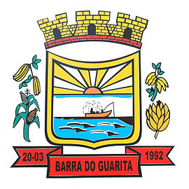 Brasão Barra do Guarita.jpg