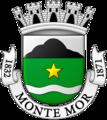 Brasão Município de Monte Mor.png