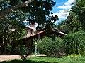 Brasilia DF Brasil - Clinica Renascer - panoramio (5).jpg