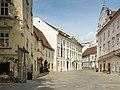 Bratislava Mirbach Palace.jpg
