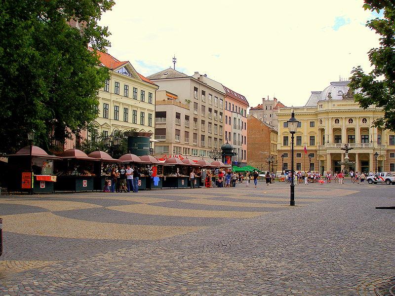 File:Bratislava Slovakia 214.JPG