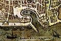 Braun h color. Castello a Mare e Cala.jpg
