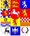 Braunschweig-Lüneburg.PNG