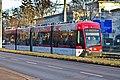 Braunschweig Emsstraße Solaris Tramino 1452.JPG