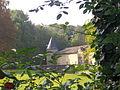 Braux-Sainte-Cohière - château (01).JPG