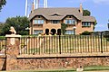 Breckenridge Stephens Walker Home.jpg
