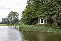 Bredevoort (NL), Große Gracht und Laube im Vestingpark Sint Bernardus -- 2016 -- 4148.jpg