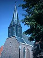 Bredevoort protestant church.jpg