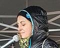 Bregenz-19th Sunday Demo Bregenz-Pia Klemp-14ASD.jpg