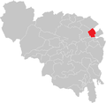 Breitenau in NK.PNG