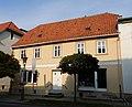 Breitscheidplatz 7 (Ballenstedt) 01.jpg