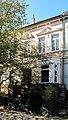 Bremen 0403 fesenfeld 88 20141004 bg 1.jpg
