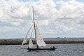 Brest 2012 PenDuick971.JPG