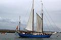 Brest 2012 Stortemelk 431.JPG