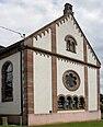 Breuschwickersheim, Église luthérienne Sainte-Marie 2.jpg