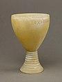 Brewer's Vat of Queen Mother Ankhenes-Pepi MET 23.10.10 EGDP013687.jpg
