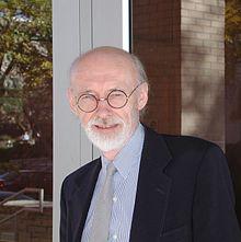 Brian Spooner - Wikipedia