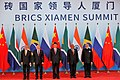 Brics Leaders 2017.jpg