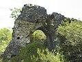 Bridge near Kemer, Lycia, Turkey. Pic 15.jpg