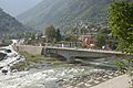 Bridge over River Beas - Bhoothnath - Kullu - 2014-05-09 2191.JPG
