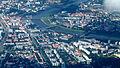 Bridges in Dresden.jpg