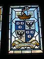 Bridgnorth Town Hall 24.JPG