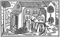 Brief History of Wood-engraving Cologne Bible Hannah.png