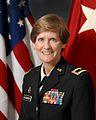 Brigadier General Deborah A. Ashenhurst.jpg