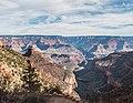 Bright Angel Trail, South Rim, Grand Canyon (32631959393).jpg