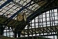 Brighton - Brighton Rail - View NW.jpg