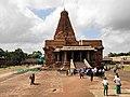 Brihadisvara Temple, Thanjavur (50074284016).jpg