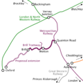 Brill area railway diagram 1894.png