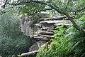 Brimham Rocks from Flickr L 09.jpg