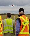 Brisbane Airport Runway.jpg